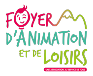 Logo Foyer d'Animation de Thônes